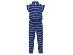 8021708d3d6d Mads Nørgaard børnetøj- Køb tøj fra Mads Nørgaard til børn