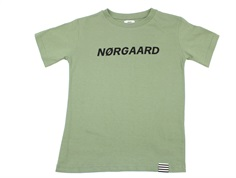 Mads Nørgaard t-shirt Thorlino sea spray