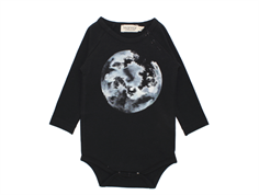 MarMar Bo body moon print black