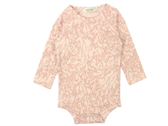 MarMar Bodil body wilderness rose