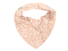 MarMar Dry Bib 0871 Wilderness rose
