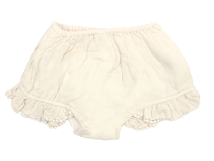 MarMar Parly shorts powder
