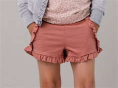 MarMar shorts Pytte morning rose