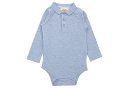 1076539bb9f MarMar børnetøj - Forhandler af Marmar online