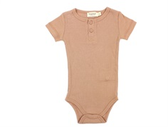 MarMar body modal rose brown