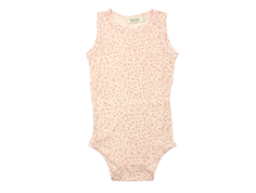 MarMar body dusty rose leo