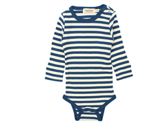 MarMar body modal blue abyss stripe