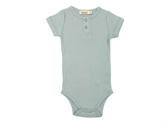 MarMar body modal moondust blue