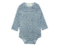 MarMar body shaded blue leo