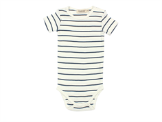 MarMar body shaded blue stripe