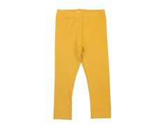 MarMar legging modal golden