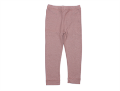 MarMar leggings mauve