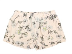 MarMar shorts Pala windflowers