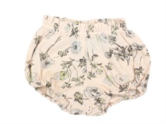 MarMar shorts Pava windflowers
