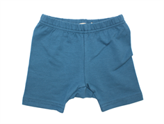 MarMar shorts Pax dark water