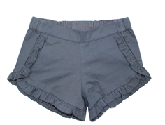 MarMar shorts Pytte shaded blue