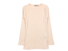 MarMar t-shirt Tamra peach cream