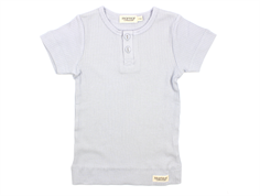 MarMar t-shirt pale blue