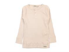 MarMar t-shirt modal rose moon