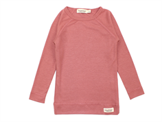 MarMar t-shirt baselayer perished rose