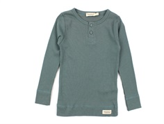 MarMar t-shirt modal dusty green
