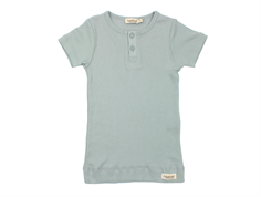 MarMar t-shirt modal moondust blue