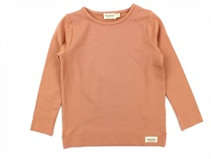 MarMar t-shirt rose blush