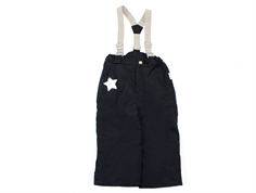 Mini A Ture skibukser black