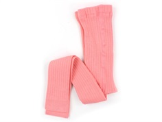 Mini Rodini leggings pink