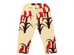 3bf3328b311 Mini Rodini børnetøj online hos MilkyWalk - Stort udvalg