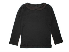 Noa Noa Miniature Mini Basic black