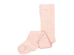 Noa Noa Miniature Basic Sally Hosiery cameo rose baby
