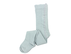 Noa Noa Miniature Basic Sally Hosiery cloud blue baby