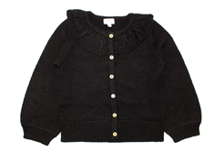 Noa Noa Miniature cardigan Mini Miro black