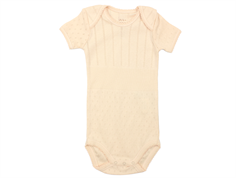 Noa Noa Miniature Doria body bellini baby 2018 milkywalks