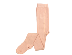 Noa Noa Miniature Sally Basic Rib Hosiery evening