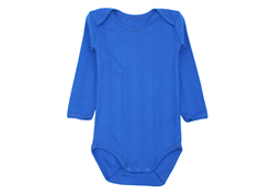 Noa Noa Miniature body Dorian lapis blue