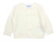 Noa Noa Miniature cardigan chalk