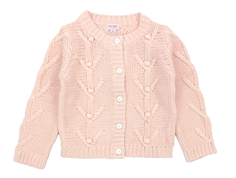 Noa Noa Miniature cardigan evening sand