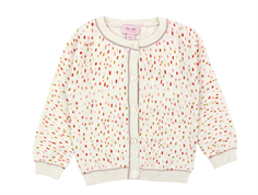Noa Noa Miniature cardigan multicolour baby