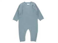 Noa Noa Miniature jumpsuit trooper