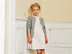 Noa Noa kjoler mini angel wing filicia