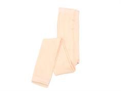 Noa Noa Miniature leggings pale peach