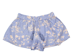Noa Noa Miniature shorts Daphne kentucky blue