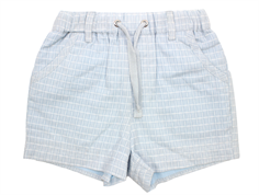 Noa Noa Miniature shorts baby blue