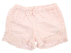 Noa Noa Miniature shorts pink dogwood