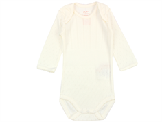 Noa Noa Miniature baby doria body chalk