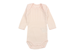 Noa Noa Miniature baby doria body fairy