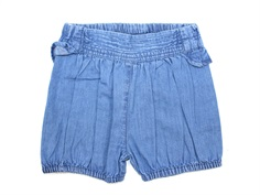 Noa Noa Miniature shorts delft denim