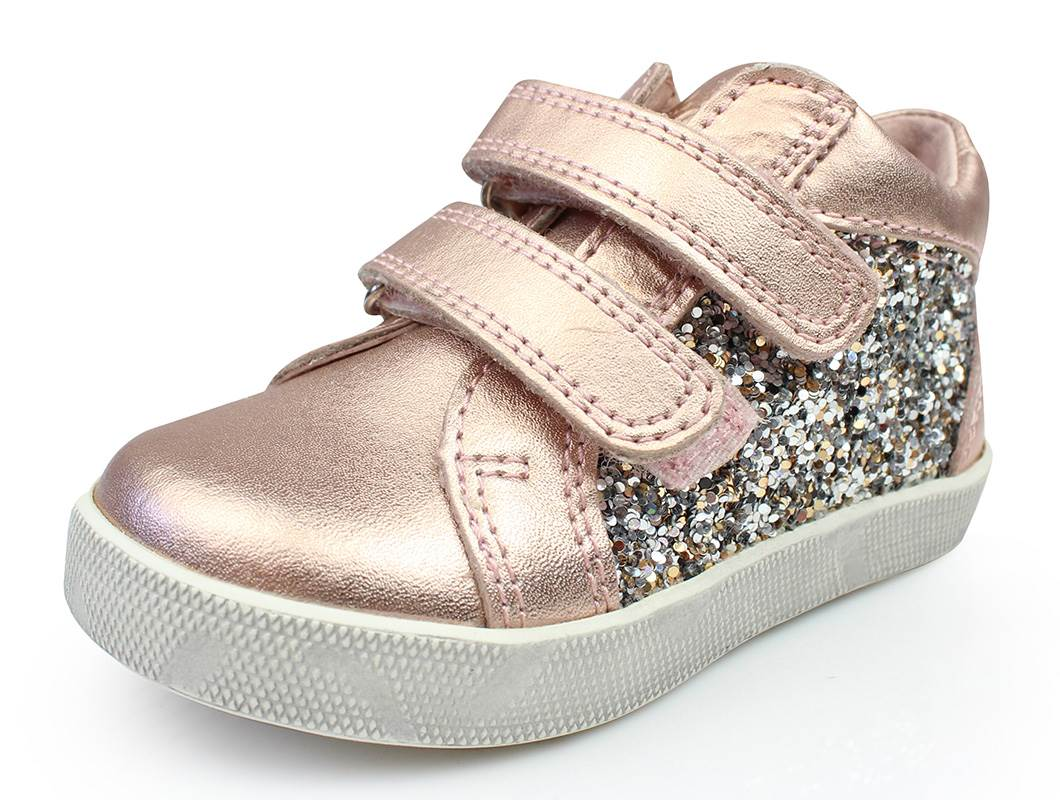 f1dc477bfdd ... petit by sofie schnoor sneakers - http://www.milkywalk.dk/ ...